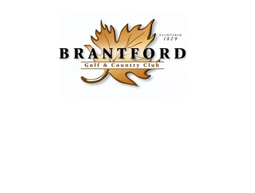 Brantford Golf and Country Club