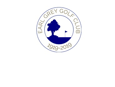 Earl Grey Golf Club