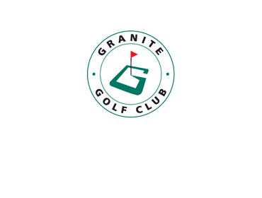 Granite Golf Club