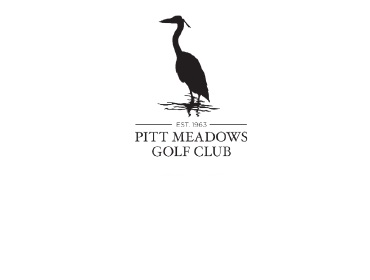 Pitt Meadows Golf Club