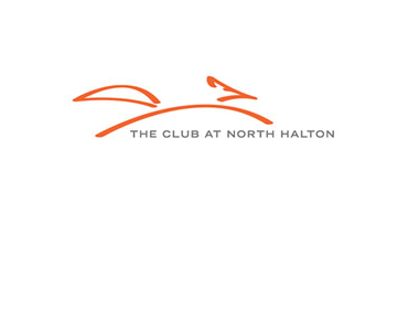 The Club at North Halton