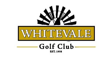 Whitevale Golf and Country Club